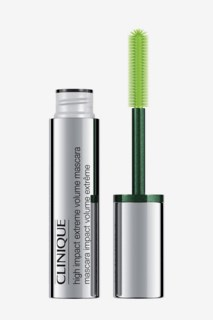 High Impact Extreme Volume Mascara, Extreme Black 10 ml