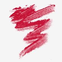 Chubby Stick Intense Moisturizing Lip Colour Balm Mightiest Maraschino