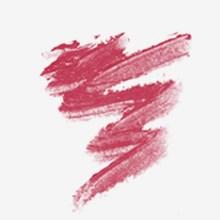 Chubby Stick Intense Moisturizing Lip Colour Balm Roomiest Rose