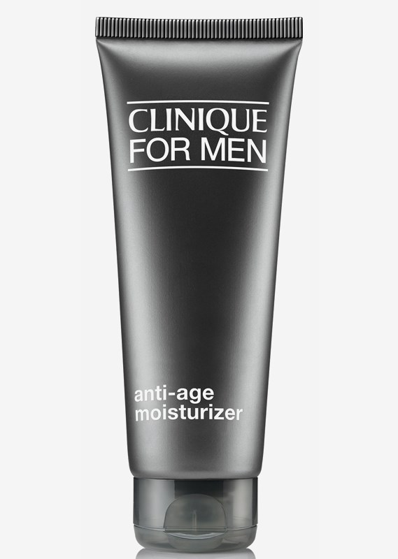 Anti-Age Moisturizer 100 ml