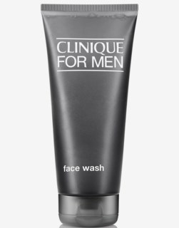 Face Wash 200 ml