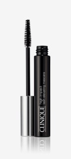 High Impact Elevating Mascara - Brightening Black Black