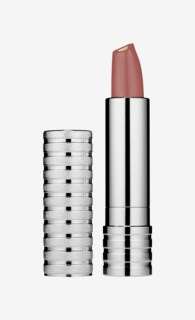 Dramatically Different Lipstick 8 Intimately