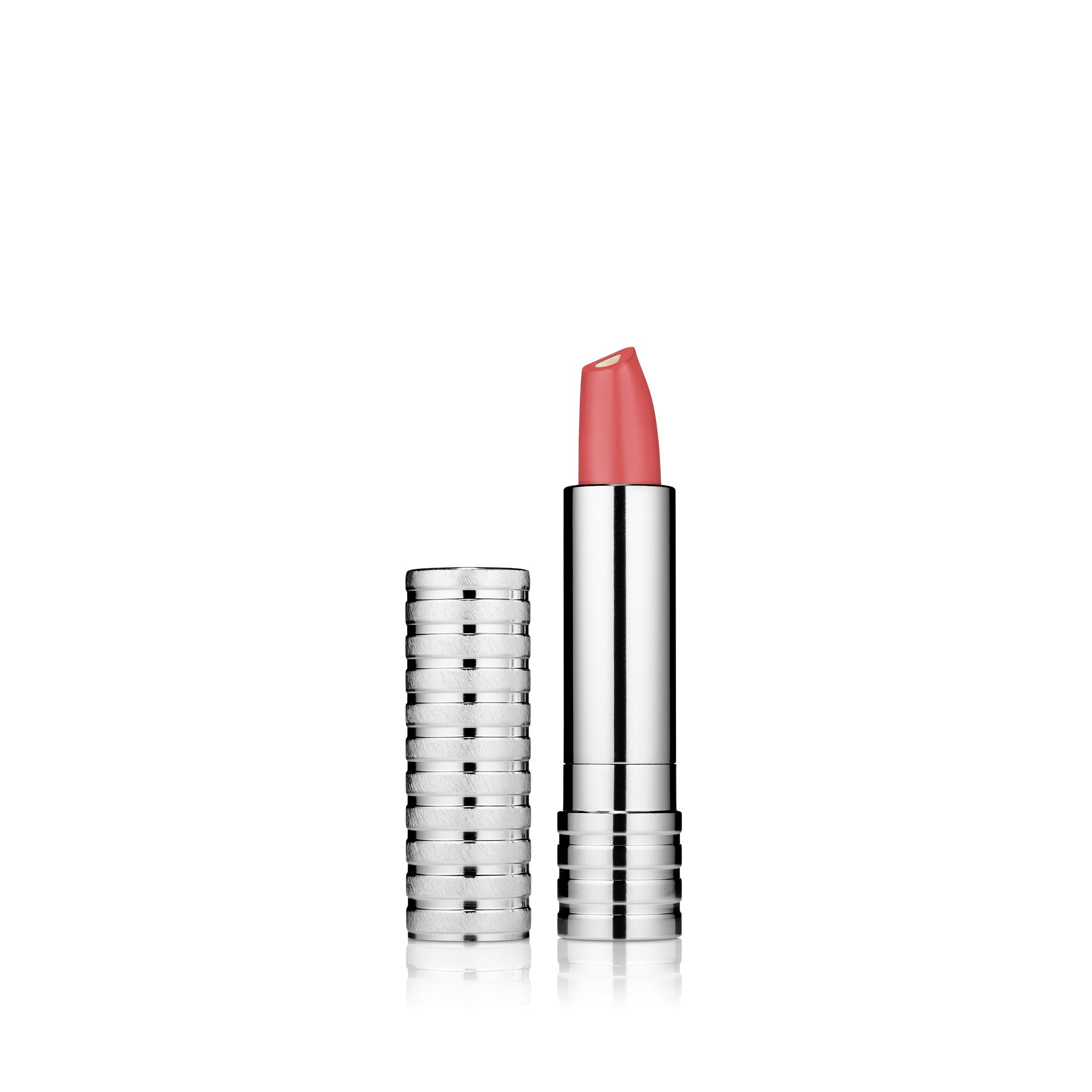 Dramatically Different Lipstick 17 Strawberry Ice
