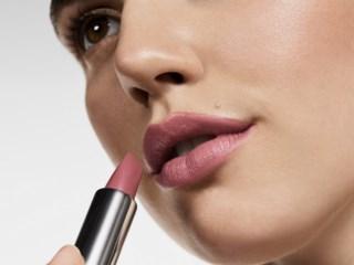 Dramatically Different Lipstick 26Vintage
