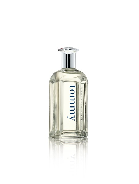 Tommy Edt 50 ml