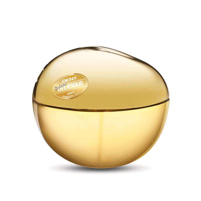 Golden Delicious EdP 30ml