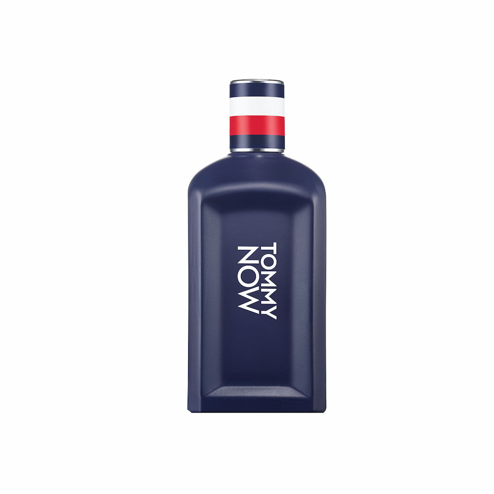 Tommy Now EdT 30ml