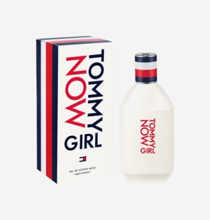 Tommy Girl Now EdT 30 ml