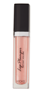 Lip Plumper Sweet
