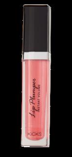 Lip Plumper Sexy