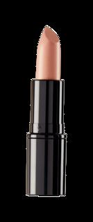Lipstick Sand Crystal