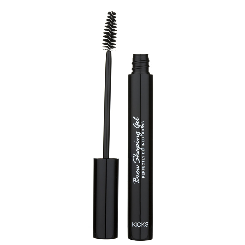 Brow Shaping Gel Brown