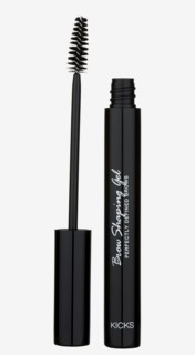Brow Shaping Gel