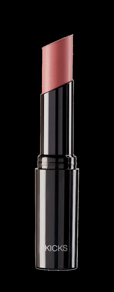 Cream Matte Lipstick Pink Ribbon