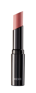 Cream Matte Lipstick Pink Ribbon