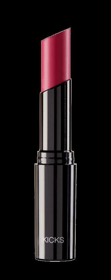 Cream Matte Lipstick Exotic