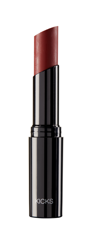 Cream Matte Lipstick Mulberry