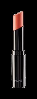 Cream Matte Lipstick