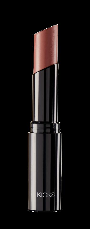 Cream Matte Lipstick Sandwashed