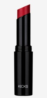 Cream Matte Lipstick Film Star