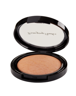 Baked Bronzing Powder Golden Sandstorm