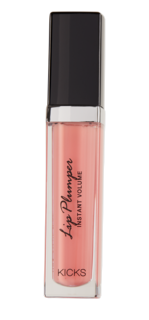 Lip Plumper Flirty