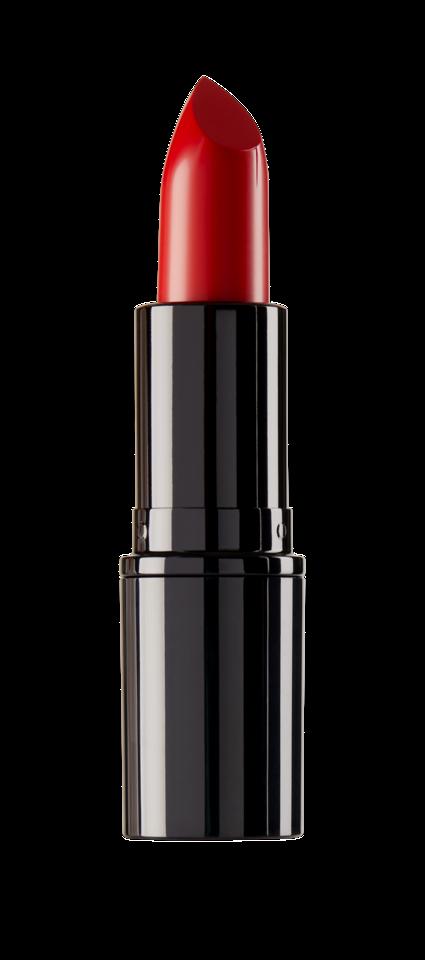 Lipstick Scarlet Woman