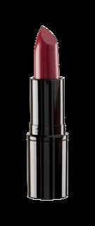 Lipstick Wet Violet