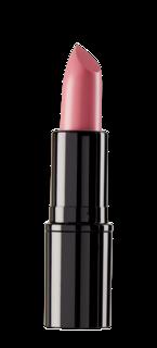 Lipstick Slumber  Party