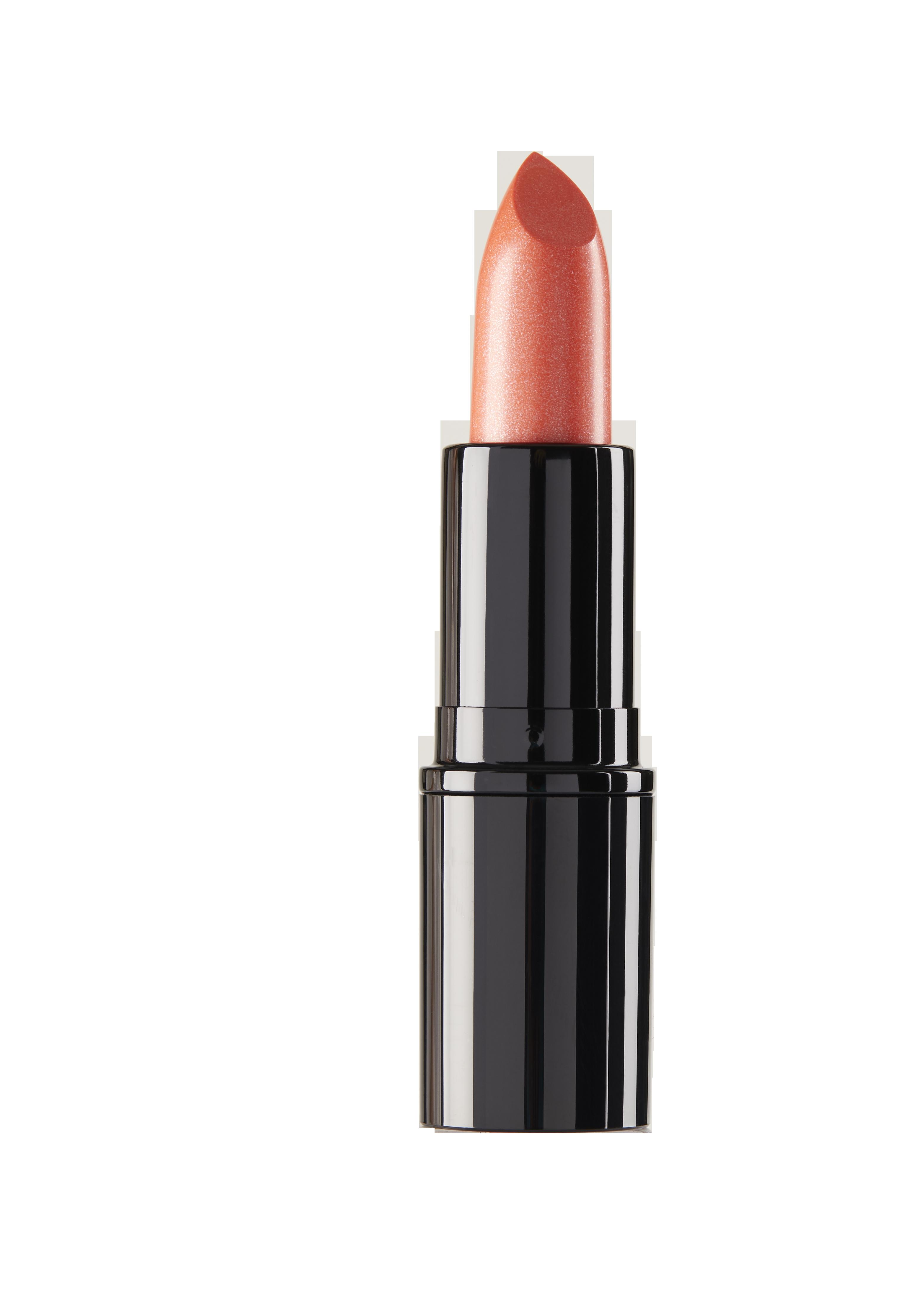 Lipstick Flirty Girly