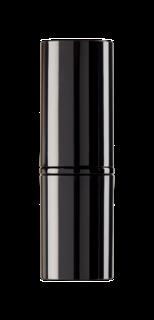 Lipstick Moccachino