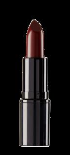 Lipstick Black Caviar