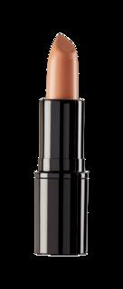 Lipstick Sandcastle