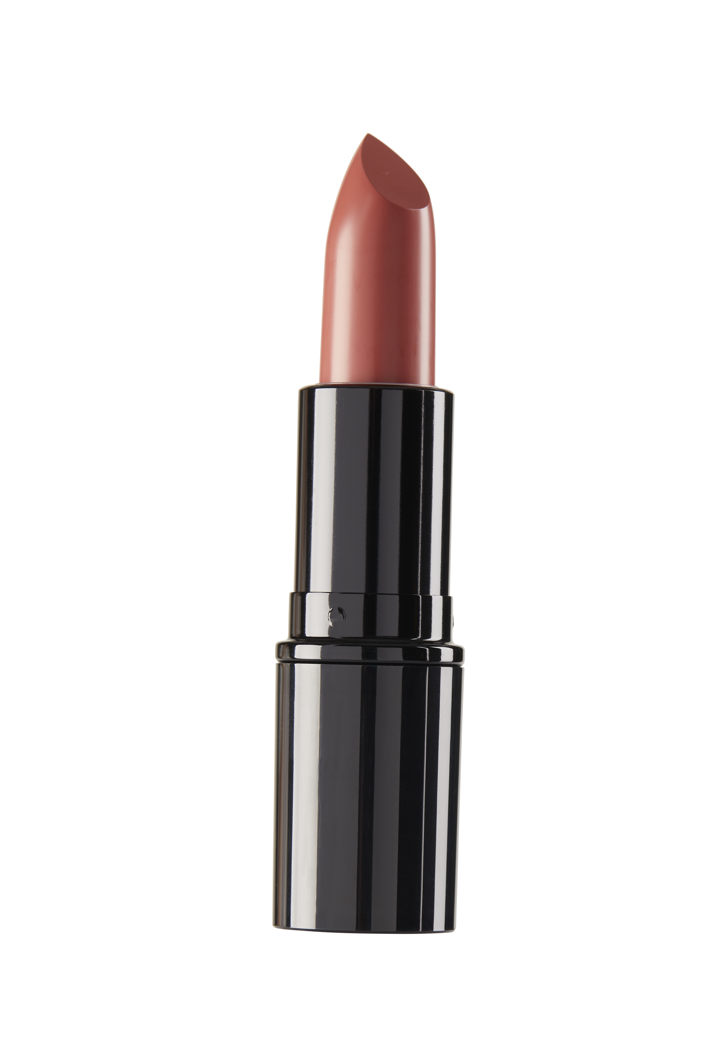 Lipstick Indian Rose