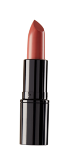 Lipstick Indian Rose