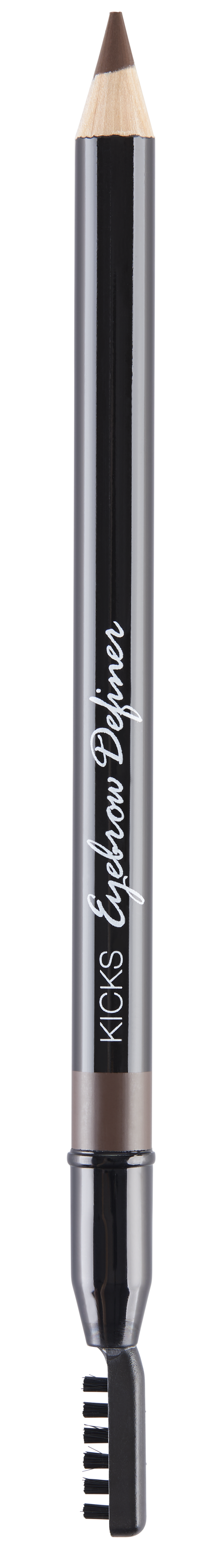 Eyebrow Definer Brown