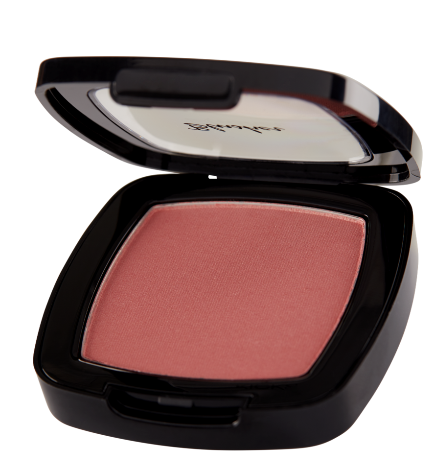 Blusher Must-Have