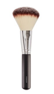 Professional Powder Brush