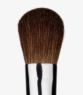 Professional Cheek Brush