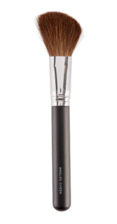 Professional Angled Cheek Brush