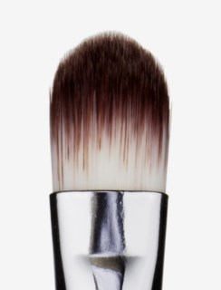 Professional Concealer Brush