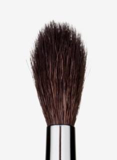 Professional Blending Brush