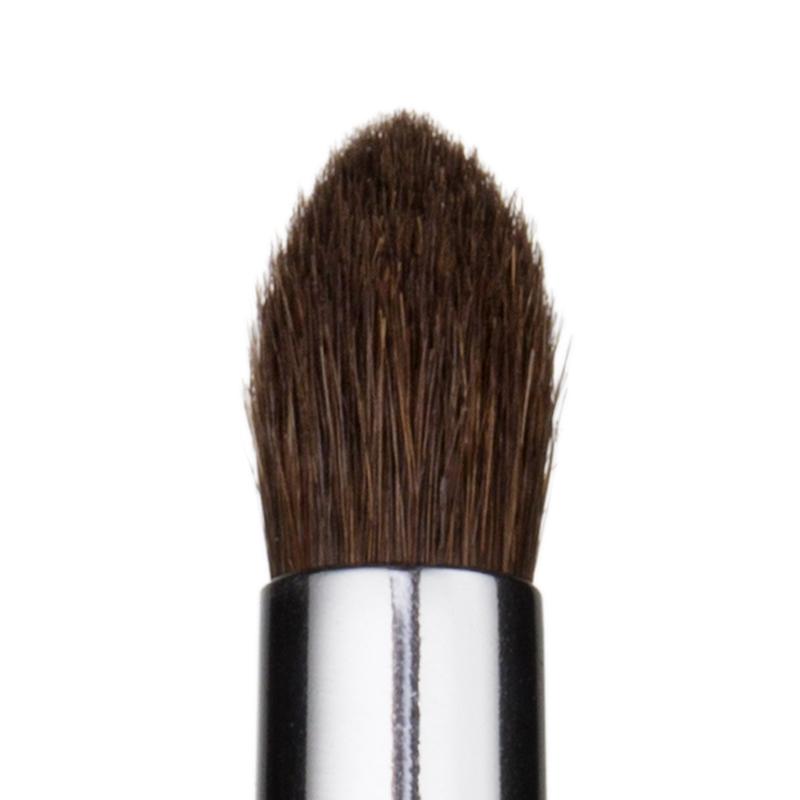 Professional Eye Shadow Smoky Brush