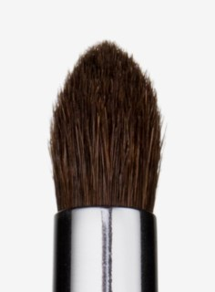 Professional Eye Shadow Smoky Brush