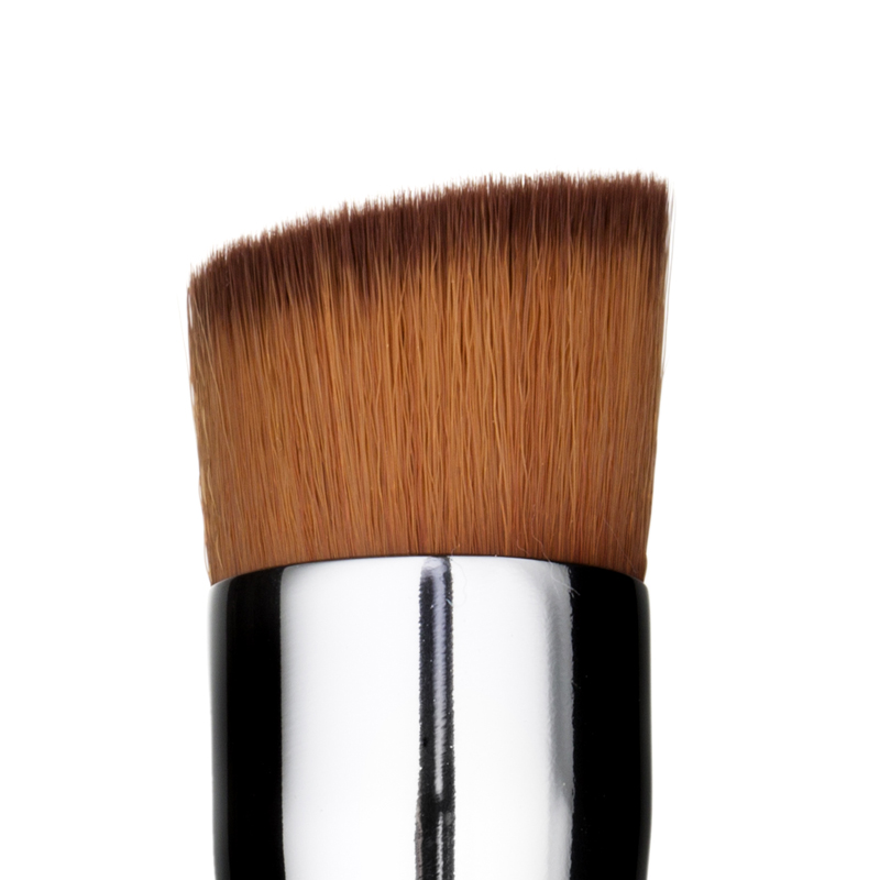 Professional BB Cream Brush
