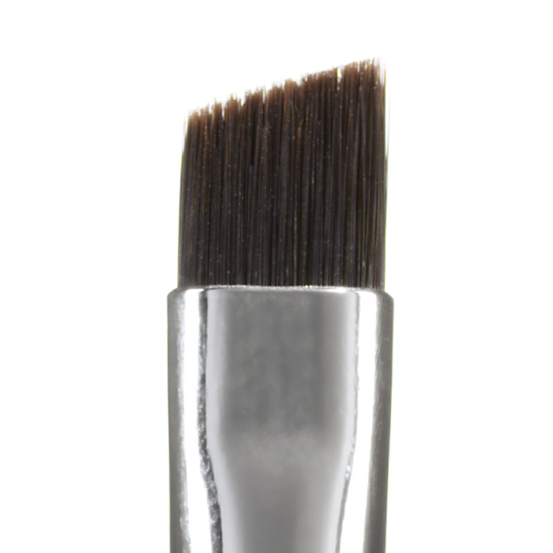 Professional Eyebrow Brush