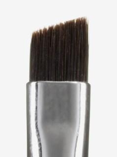 Professional Eyebrow Brush