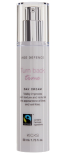 Age Defence Day Cream