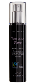 Age Defence Night Cream